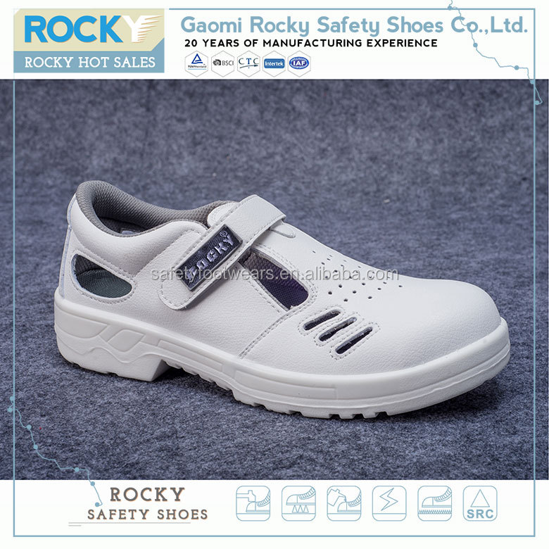 Safety Shoes For Workshop, Safety Shoes For Workshop Suppliers and  Manufacturers at Alibaba.com