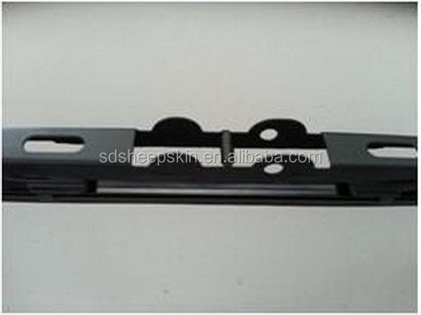 New style professional wiper rubber wipers wholesale wiper