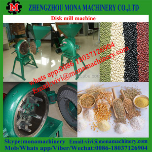 Malt Muncher Grain Mill, Malt Muncher Grain Mill Suppliers