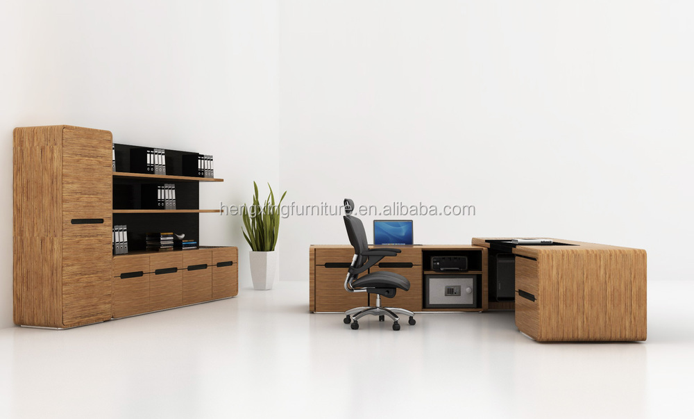 2015 Hot Sells Office Furniture High Quality Modern Design Wooden ...