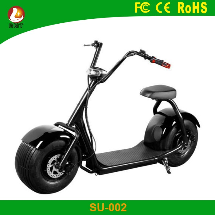 dropshipping e bicycle chinese motorcycle harley best selling scooter
