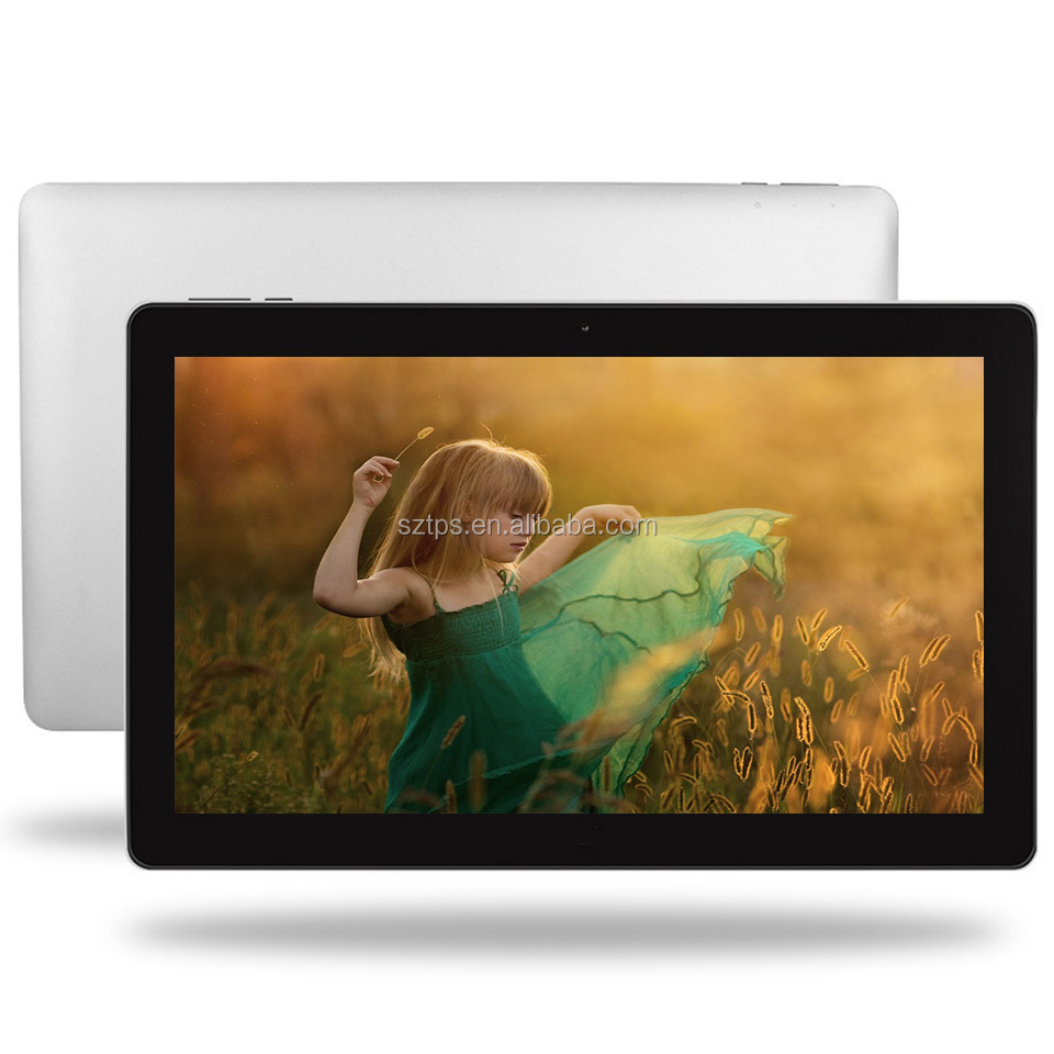 13.3 inch Tablet 2GB+32GB WIFI Bluetooth Support Android 5.1 Tablet PC 13 inch ,Window 10 pro tablet