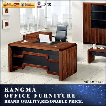 Easy Installment Reduction Price Malaysia Rubber Wood Furniture