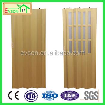 Plastic Folding Concertina Door  sc 1 st  Alibaba & Plastic Folding Concertina Door - Buy Pvc Plastic Concertina Door ...