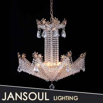 Luxury new design fancy crystal chandelier beautiful home decorative luxury new design fancy crystal chandelier beautiful home decorative quality victorian hotel pendant light from china aloadofball Images