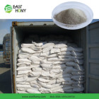 Granular Adsorbent Activated Clay Corn Oil Refining