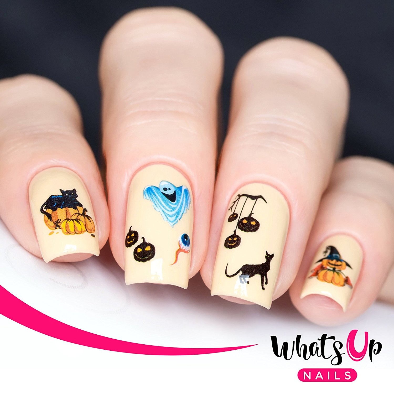 Cheap Nail Design In Water Find Nail Design In Water Deals On Line