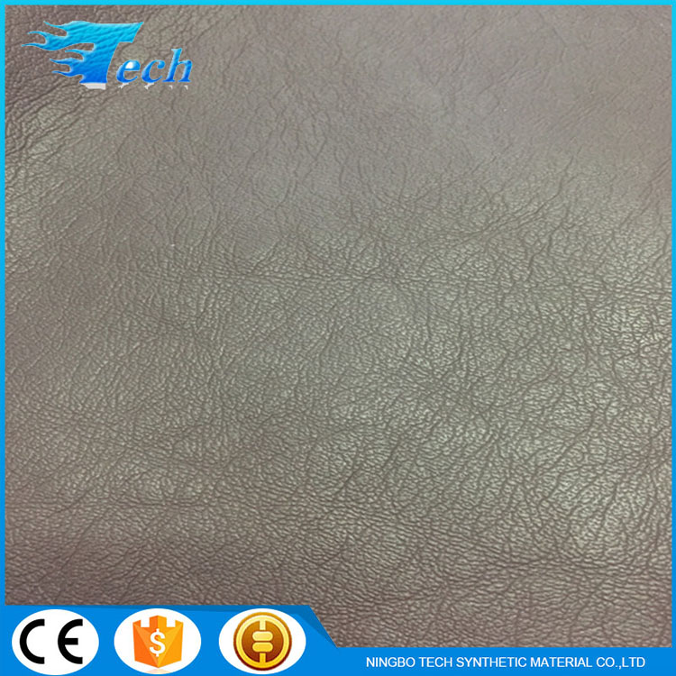0.7MM micro touch pu leather,Soft pu leather for garment
