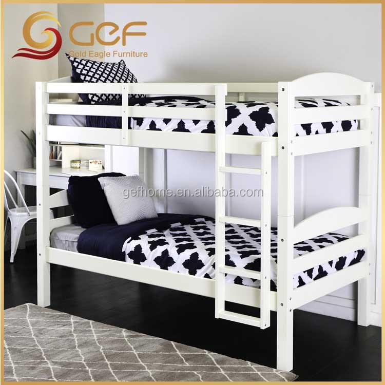 factory direct bunk bed factory direct bunk bed suppliers an
