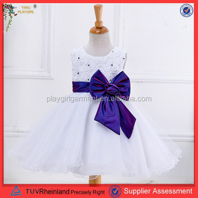 Pgcc0757 Baby Design Dress For Kid Baby Cotton Frocks Designs ...