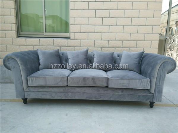Finden sie hohe qualität roche bobois sofa hersteller und roche
