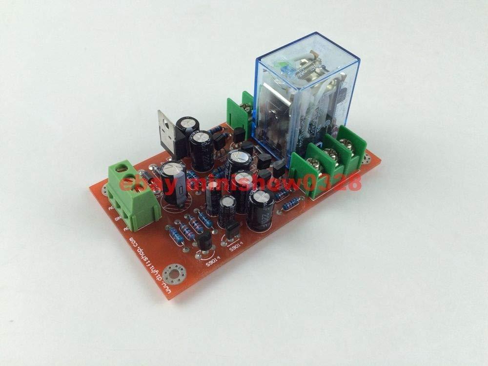 IRS2092S 500W Mono Channel Digital Amplifier Board Class D HIFI
