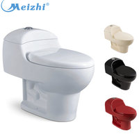 Cheap modern design bathroom ceramic american standard toilet bowl price for sale