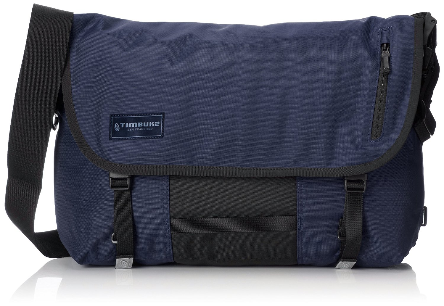 Timbuk2 Dashboard Laptop Messenger