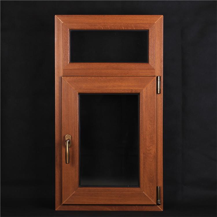 Horizontal reinforcement upvc windows doors simple iron window grill design & Horizontal Reinforcement Upvc Windows Doors Simple Iron Window ... Pezcame.Com