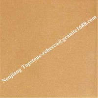 Professional and high quality yellow sandstone beige sandstone
