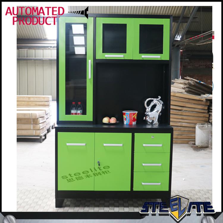 price kitchen furniture set indian kitchen design kitchen cabinets