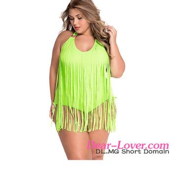 Plus size halter monokini buy swimsuit plus size wholesale plus size