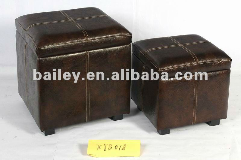 Storage Ottomans With Wheels, Storage Ottomans With Wheels Suppliers and  Manufacturers at Alibaba.com - Storage Ottomans With Wheels, Storage Ottomans With Wheels