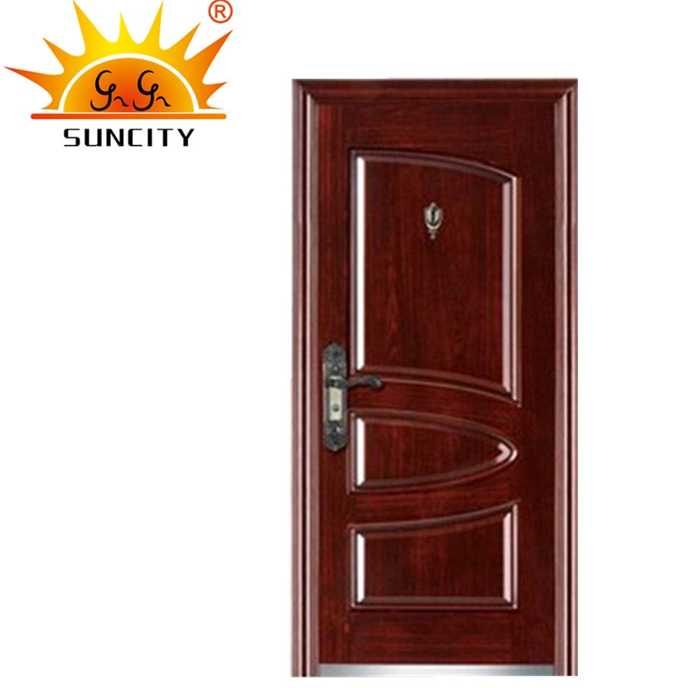 Exterior Metal French Doors Exterior Metal French Doors Suppliers