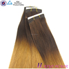 Alli Express Cheap Raw Human Hair 100% Unprocessed European Virgin Hair Extensions