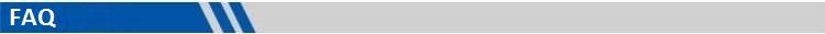 الصين مصنع NBR 70 شور O أقفال حلقية النتريل الأسود O خواتم النفط مقاومة NBR المطاط يا الدائري