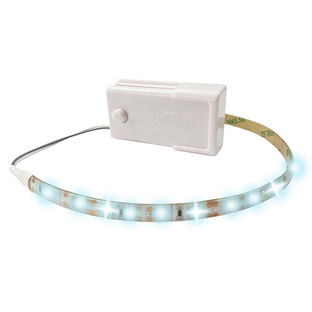 Grand Innovation Flexible Strip Led Light, Great Usage For Kitchen, Pantry