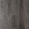1900mm 2200mm Wide Plank Dark Color Black Stained European Oak Engineered Wood Flooring