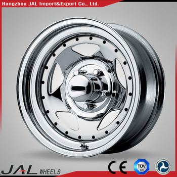 15x8 Offroad Chrome Steel Wheels 4x130 Universal Custom Rims Wheels Buy 4x130 Custom Car Wheels 15x8 Offroad Chrome Steel Wheels Univeral Rims Wheels Product On Alibaba Com