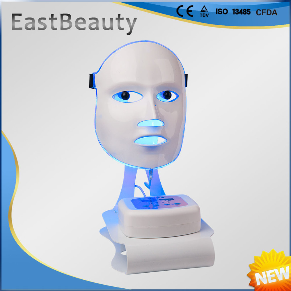 Blue Light Skin Treatment, Blue Light Skin Treatment Suppliers and ...