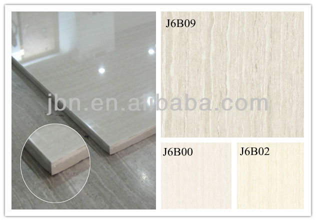 Low Cost China White Stone Beige Limestone Lime Stone flooring tiles