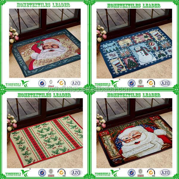 Wholesale Jacquard Non slip Bathroom Floor Mat Price. Buy Cheap China bathroom floor mats Products  Find China bathroom