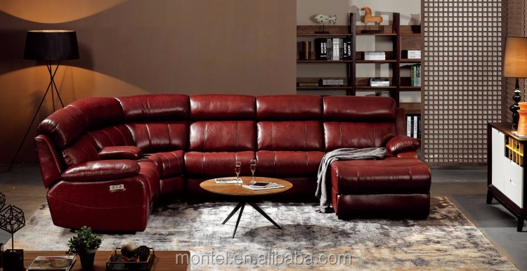 lorenzo sofa malaysialeather trend sofa furniture & Lorenzo Sofa MalaysiaLeather Trend Sofa Furniture - Buy Leather ... islam-shia.org