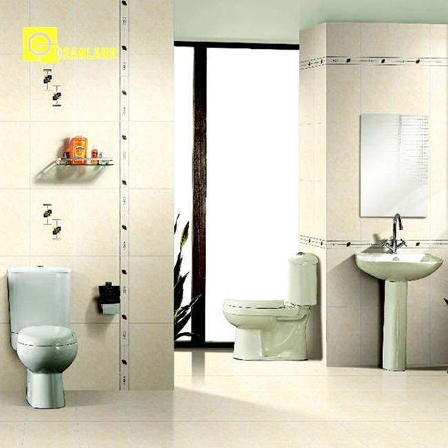 china ceiling tiles uk wholesale alibaba rh alibaba com Bathroom Shower Tile Ideas for Walls Bathroom Tile Ideas