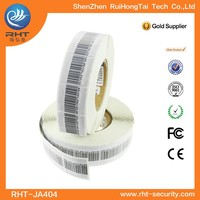 High quality latest radio frequency coil