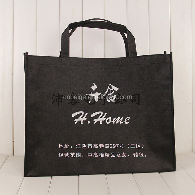 Buy Cheap China discount bags and totes Products 52361d2151cc