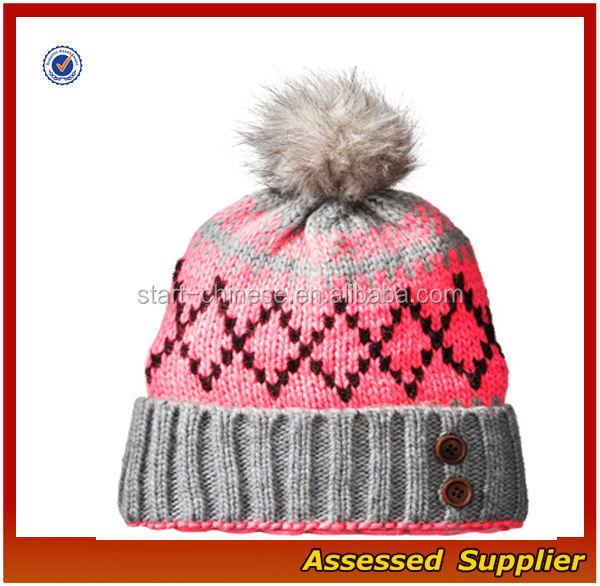 Bobble Hat Knitting Pattern Bobble Hat Knitting Pattern Suppliers
