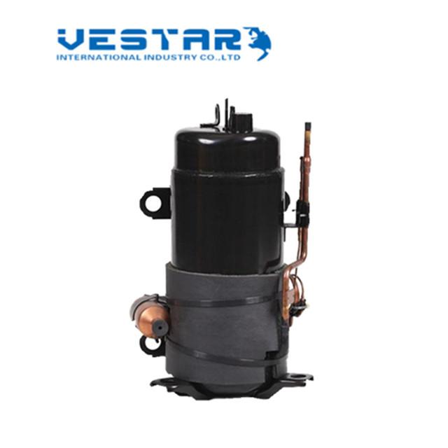 Ktn Mycom Compressor Rotary Refrigeration Compressor Price - Buy Mycom  Compressor,R134a Zel Refrigeration Compressor,Bitzer Compressor Catalogue