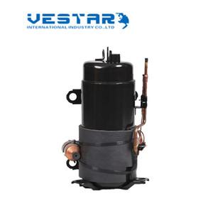 KTN mycom compressor rotary refrigeration compressor price