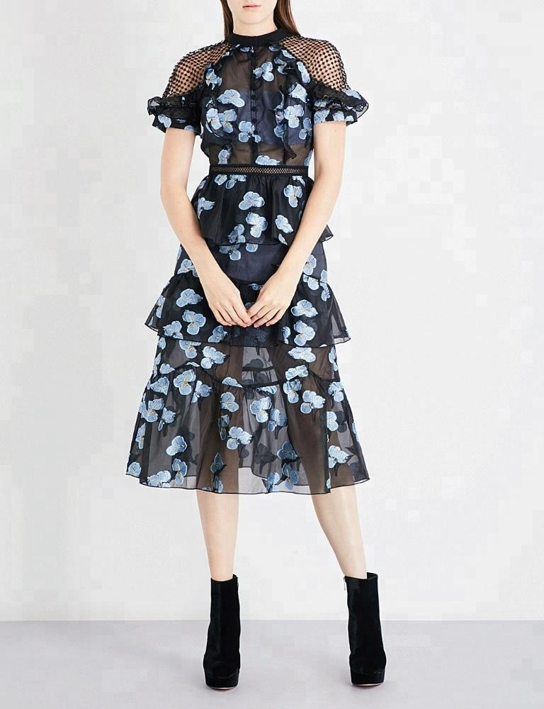 4b7941199 Catálogo de fabricantes de Sexy Vestido Transparente de alta calidad y Sexy Vestido  Transparente en Alibaba.com