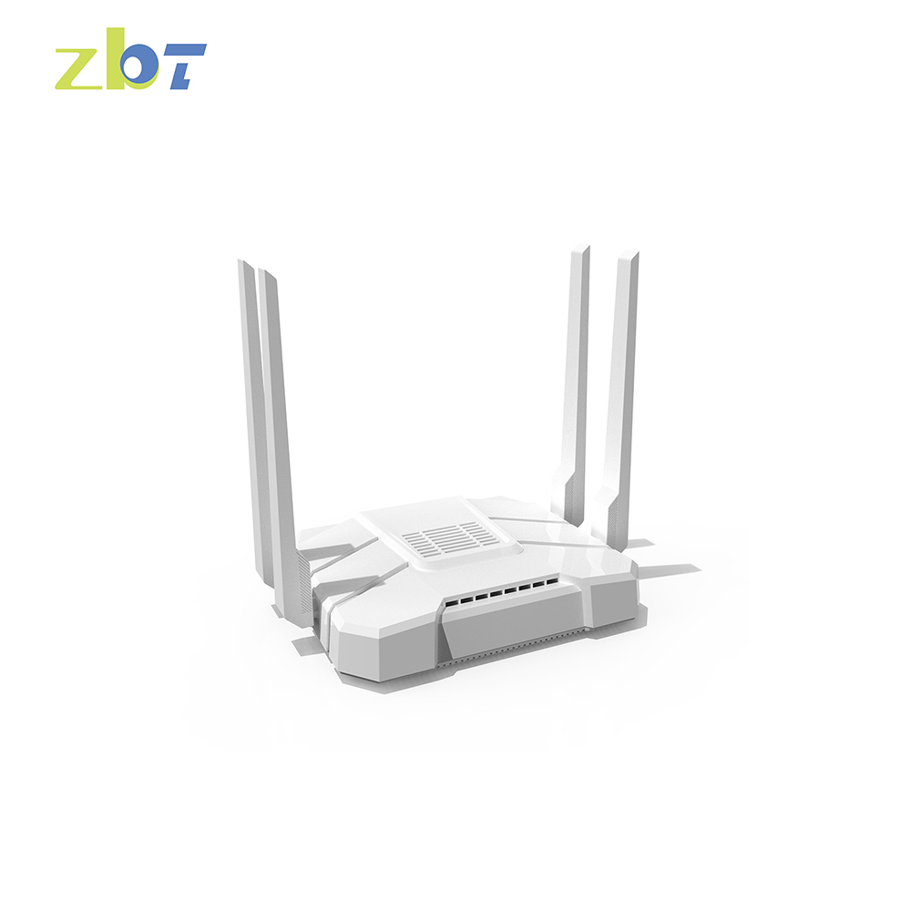 new chipset MT7628A Wifi 802.11 AC WAN Port Firewall Function dual-band wifi router