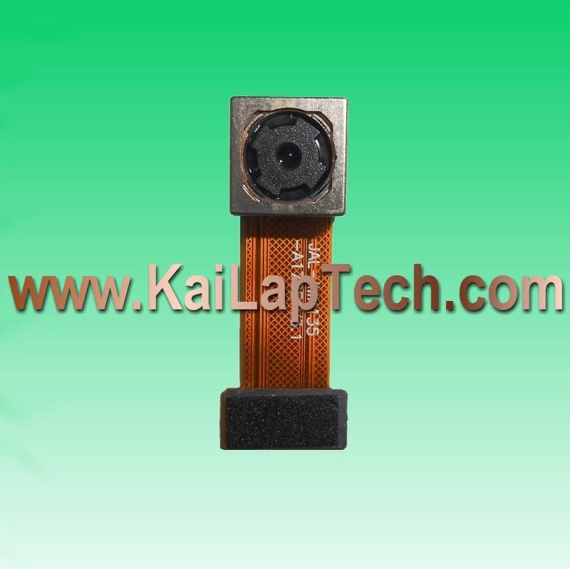 SON Y IMX135 MIPI Interface Auto Focus 13MP Camera Module JAL-IMX135-A178B  V3 1, View 13 MP IMX135 Auto Focus No 4-Lane MIPI 30pin