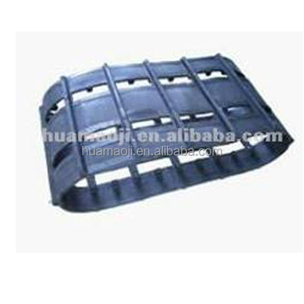 M70 rubber pad for glass top