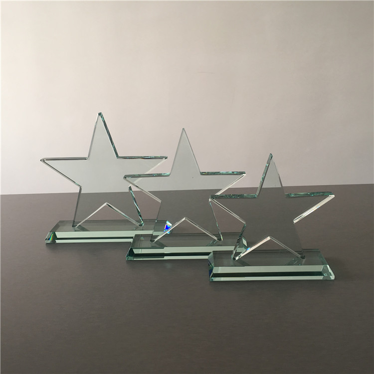 glass award28.jpg