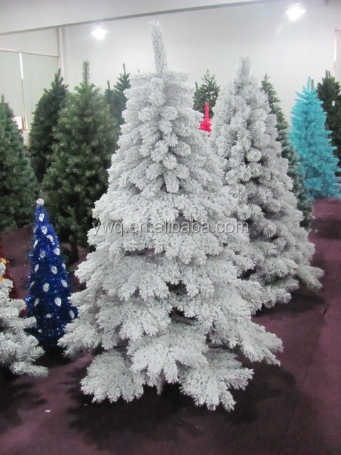 best outdoor metal frame lighted christmas tree outdoor metal frame lighted christmas tree suppliers and at alibabacom with lighted spiral christmas trees - Spiral Lighted Christmas Tree
