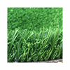 China hot sale artificial grass for football field with no rubber and sand