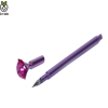 Creative Fashionable Stylish Big Diamond Plastic Beautiful Inc Gel Pen For Girls