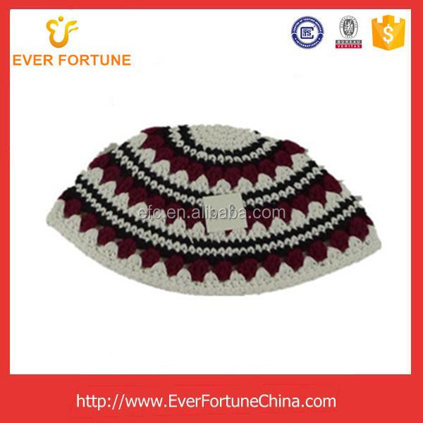 Crochet Kufi Hat Pattern Crochet Kufi Hat Pattern Suppliers And