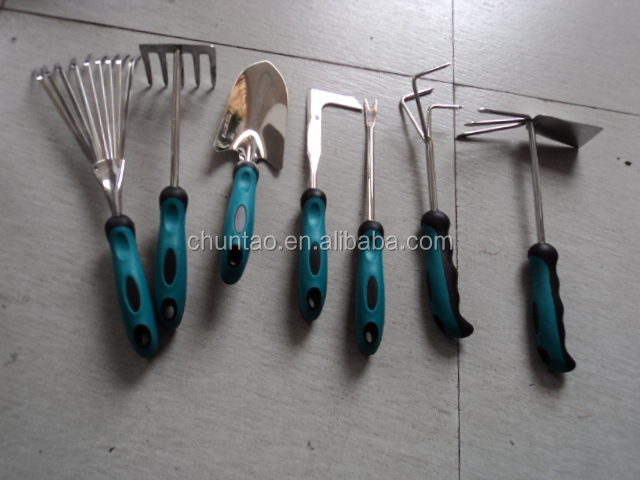 Garden Tool Set,Digging Tool Names,Agriculture Tools   Buy Garden Tool Set,Garden  Tools,Agriculture Tools Product On Alibaba.com
