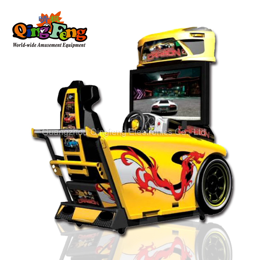 Car Simulator Games >> Philippines Very Amazing Race Car Simulator Arcade Game Machine Supplier Buy Philippines Very Amazing Race Car Simulator Arcade Game Machine